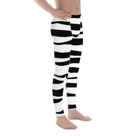 all-over-print-mens-leggings-white-right-60f071377e1fd.jpg