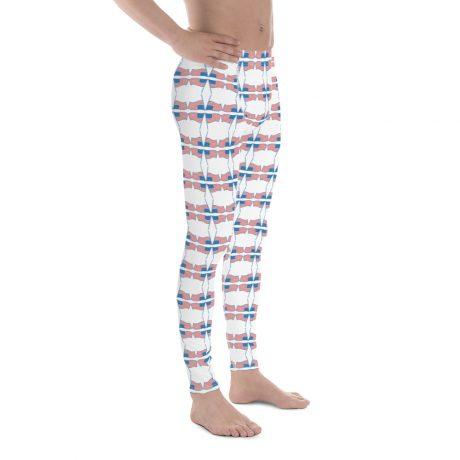 all-over-print-mens-leggings-white-right-60f07a02d26db.jpg