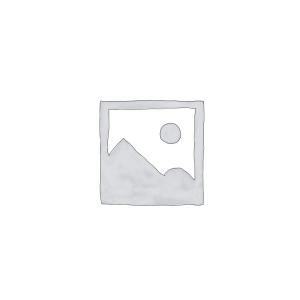 MAGMA Drawstring bag (Copy)